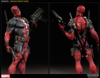sideshow_deadpool_plecy