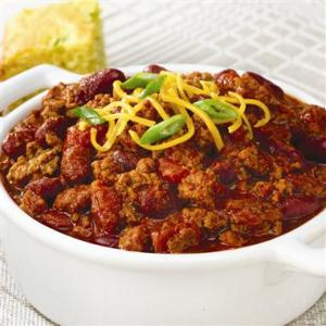 Slow-Cookers-Chili
