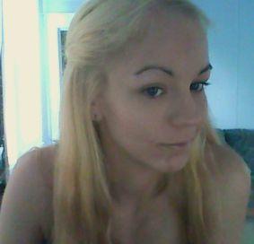 blondestep2