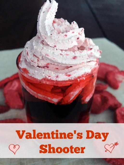 ValentinesdayShooterMain