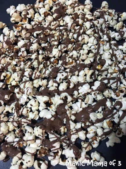 smore20popcorn20in-process202_zpskox2howx