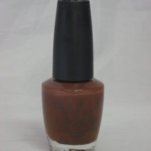 Discontinued OPI A31 - DECADES OF SHADES