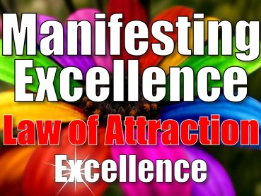 Law of Attraction Group Calls