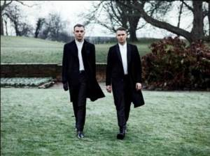 Hurts  – Miracle, New Video