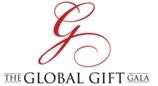 David Beckham to Receive Philanthropist Award at Global Gift Gala