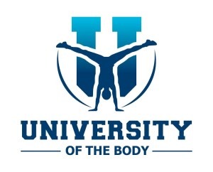 University of the Body launches crowd funding campaign to shake up health and fitness industry