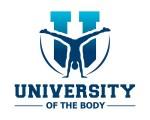 University of the Body logo