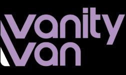 Beauty & gossip from Vanity Van salon backstage at Latitude Festival