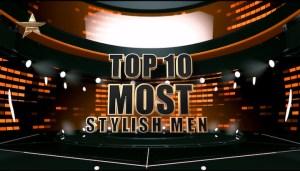 Top_10_Most_Stylish_Men (4)