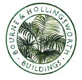 Bourne & Hollingsworth Buildings London