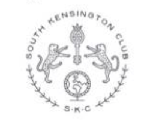 The South Kensington Club