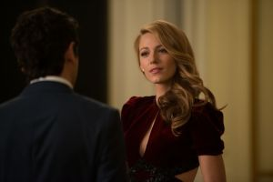 FILM: The Age of Adaline