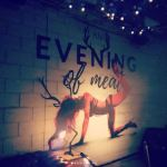 An Evening of Meat at Waterloo Vaults London