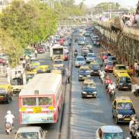 Why Mumbai hates Delhi and Delhi Hates Mumbai and they all hate Bangalore?