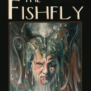 Fishfly Cover Fishfly Cover
