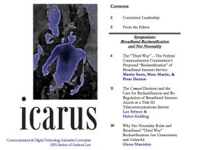 icarus_fall2010