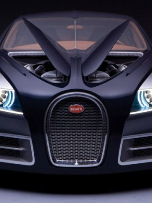 bugatti-16-c-galibier-concept-11