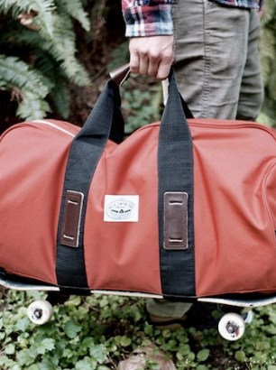 Poler-Duffaluffagus-Bag-Orange