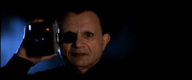 Lost Highway (1997, David Lynch)