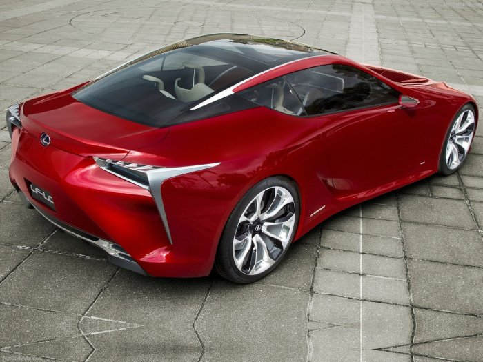 Lexus-LF-LC_Concept_2012_1280x960_wallpaper_0f