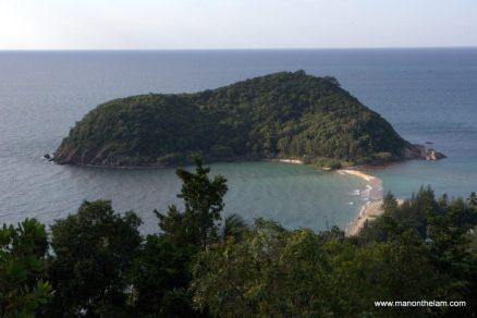 Koh Ma, Thailand