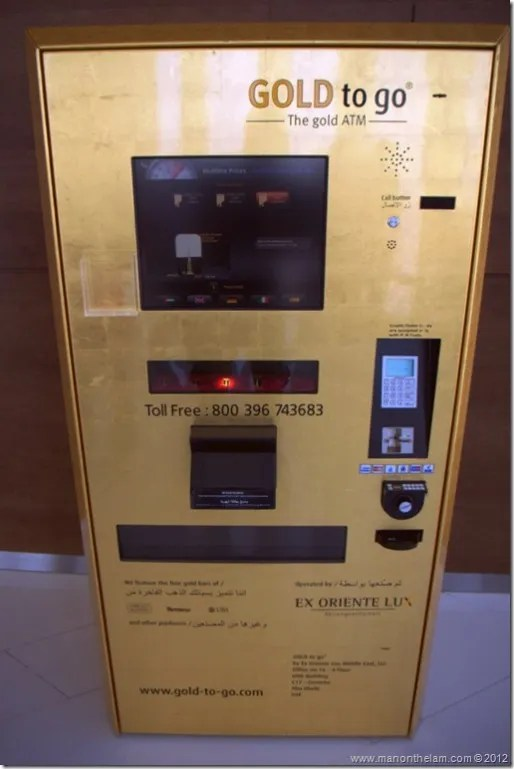 Gold-to-Go-Gold-ATM-Burj-Khalifa-Dubai-UAE