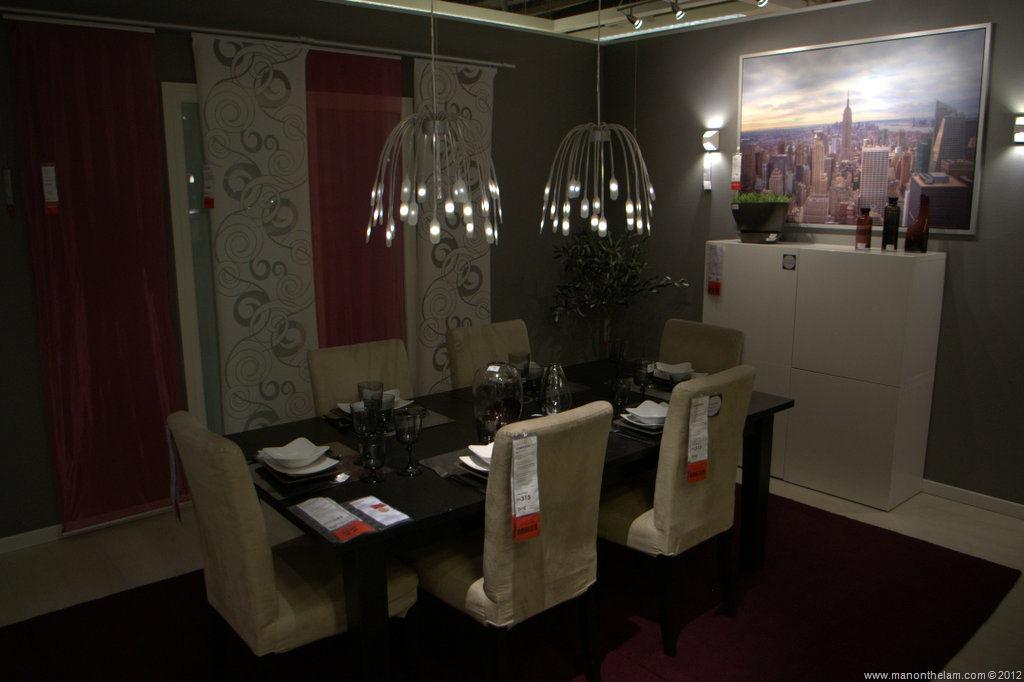 furniture at dubai ikea shopping in dubai uae