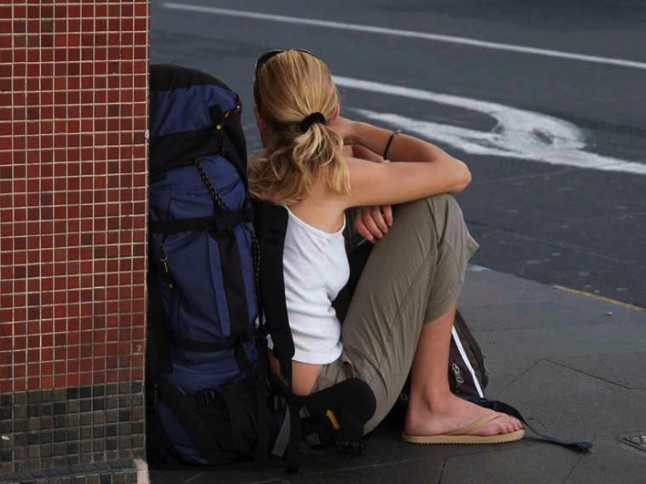 50 Signs You re a Backpacker at Heart  True Nomads  Top 100 Travel Blog Posts of 2014 by Social Shares