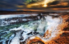 Golden Circle Iceland: A Self-Drive Road Trip Tour Itinerary
