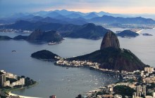 Exciting Adventures to Take on a South American Cruise