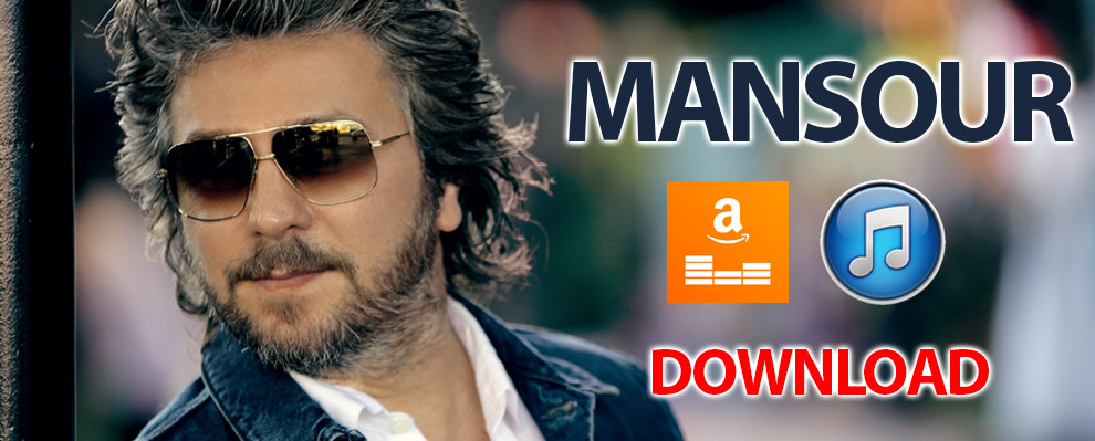 mansour-download