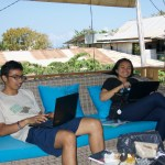 Retno and Ichsan study data analysis