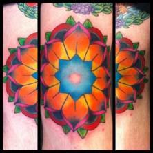 Geno Somma Tattoos_045
