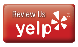 Review-us-on-Yelp