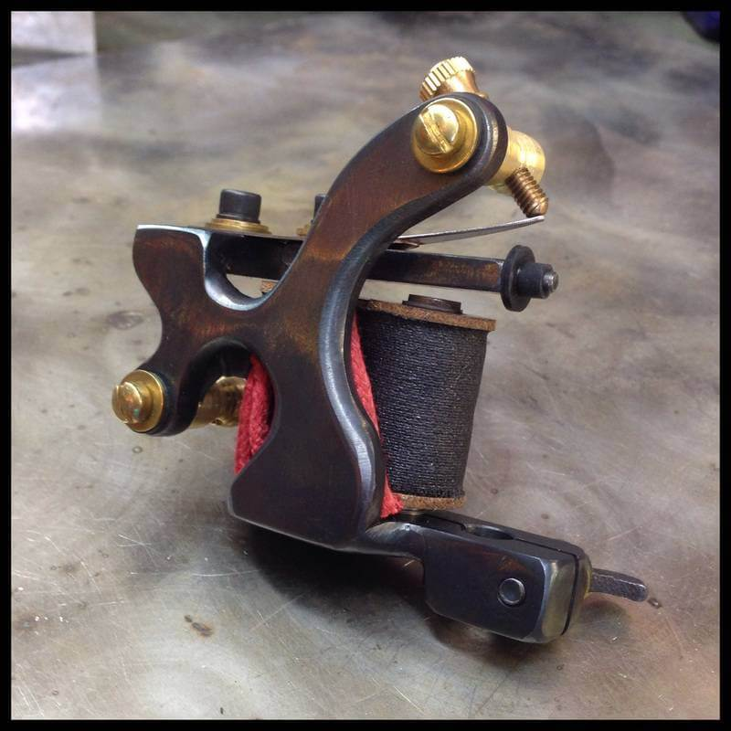 Timothy-Kidd-Tattoo-Machines_11
