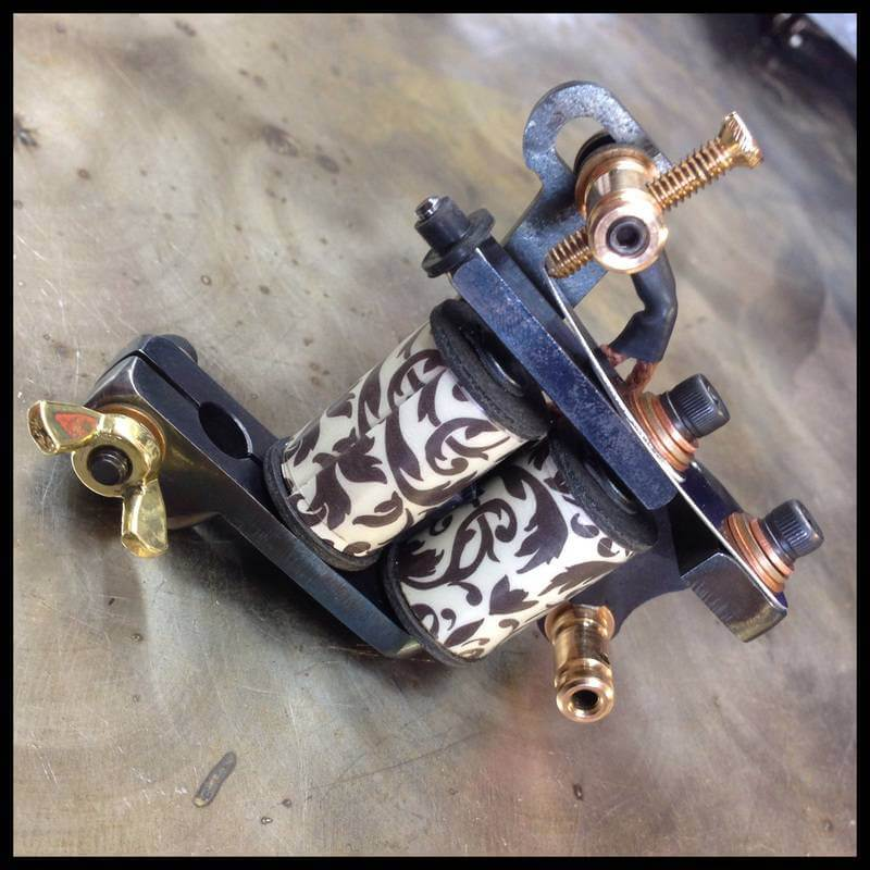 Timothy-Kidd-Tattoo-Machines_19