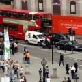 Londres (London)