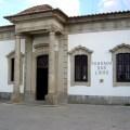 Pousada dos Loios, em Évora, Portugal