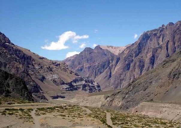 Província de Mendoza
