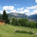 Trentino, Itália