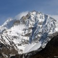 Val d'Aosta, Itália