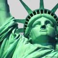 Estátua da Liberdade, Manhattan, Nova York