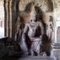 Hinduísmo, uma religião sem profetas