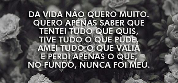 Pablo Neruda, poema