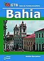 CAPA_GTB BAHIA_PEQ_01