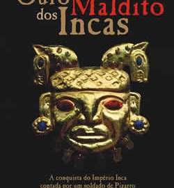 Ouro_Inca_alta