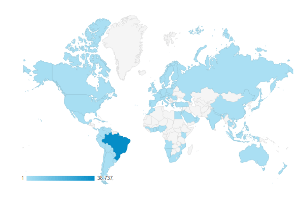Analytics_Geografico