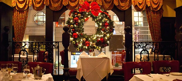 Hurley's Irish Pub - foto Daniel D'Auria - CCBY