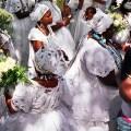 Sto. Amaro da Purificação, Bahia