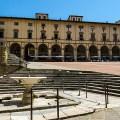 Arezzo Foto - s9-4pr.,CCBY